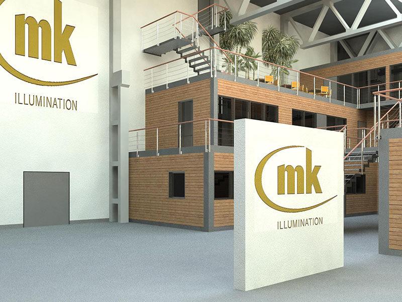 MK Illumination Prešov